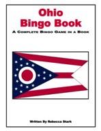 Ohio State Bingo Unit