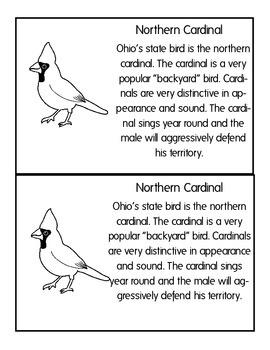 Ohio State Book