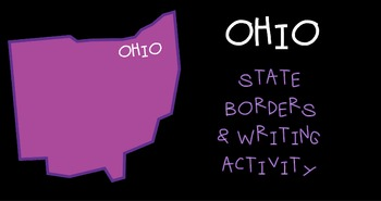 Ohio State Pack