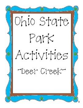 Ohio State Park