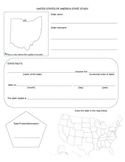 Ohio State Study