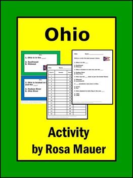 Ohio State Studies