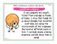"""Ohio's Learning Standards for Science - Fourth Grade """"I Can"""" Posters"""