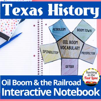 Oil Notebook Kit