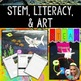 Oil Spill Clean Up STEAM with 5E Lesson Plan & STEM Challenge