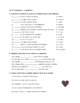 Ojalá que Llueva Café Spanish Song Question Guide