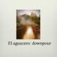Ojalá que Llueva Café Spanish Song Vocabulary Powerpoint