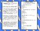 Oklahoma-Aligned Reading Test Prep Sports Sample