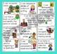 Oklahoma ELA & MATH Standards for Kindergarten