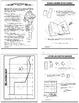 Oklahoma History Interactive Bundle–19 Oklahoma State Study Lessons (3rd Grade)