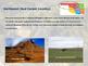 Oklahoma History PowerPoint - Part I