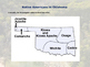 Oklahoma History PowerPoint - Part II