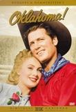 Oklahoma Movie Quiz