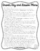 Oktoberfest Reading Comprehension Passage