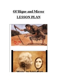 Ol Higue and Mirror Lesson Plan and Activities