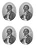 Olaudah Equiano Handout