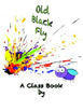 Old Black Fly - Literature Extension Activity