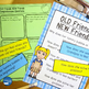 Old Friends New Friends by Andrew Daddo - Picture Book Study