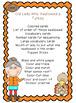 Old Lady Who Swallowed a Turkey