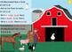 Old MacDonald Had a Farm iBook / eBook