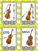 Old Maid Cards - Orchestra Style