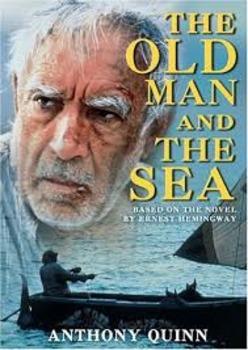 Old Man and the Sea: Film Comparison