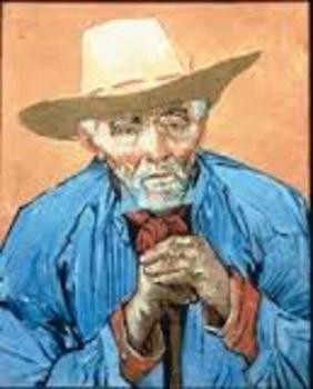 Old Man at A Bridge by Ernest Hemingway Activity Bundle Common Core Aligned