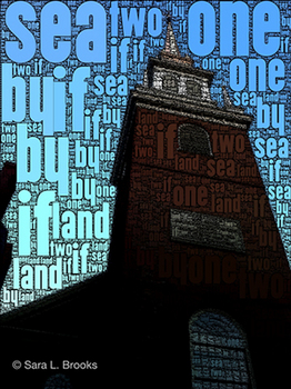 Old North Church Poster - American Revolution - PDF