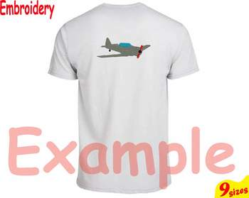 Old Planes Airplane Designs for Embroidery 4x4 5x7 hoop Science world war 112b