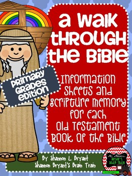 https://www.teacherspayteachers.com/Product/Old-Testament-Bible-Verses-and-Curriculum-Primary-Grades-3026318
