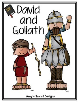 Christian Education Resources: Old Testament Partner Plays