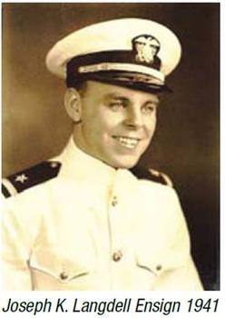 Oldest Surviving USS Arizona Crewman Dies at 100 - Pearl Harbor