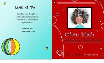 Olive Math