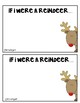 Olive, The Other Reindeer / Read-Aloud Book Companion
