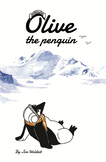 Olive The Penguin