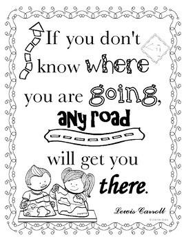 Oliver K. Woodman Inspirational Quotes