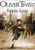 Oliver Twist (2005) Viewing Guide