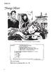 Oliver Twist RL3-4 Adapted and Abridged Novel