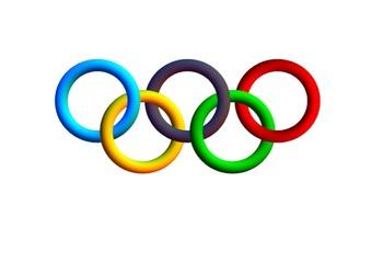 Olympic Fun Day
