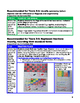 Olympic Math Unit - 2016 Summer Olympics for Years 2, 3, 4, 5 &6 Primary