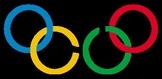 Olympic Permutations