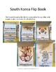 South Korea Flipbook