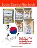 Winter Olympics-South Korea Flipbook