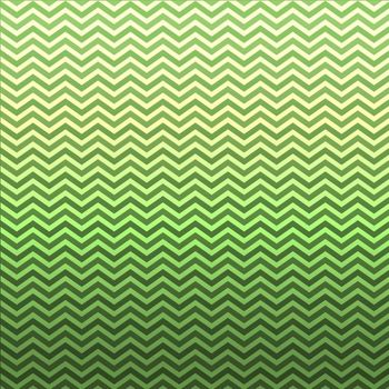 Ombre Chevron Digital Background Paper for Commercial Use ...