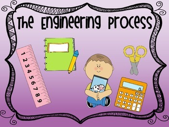 Ombre Engineering Process