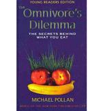 Omnivore Dilemma Book Project