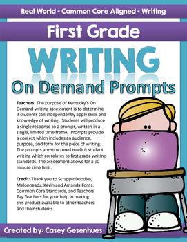 fce essay writing for dummies amazon