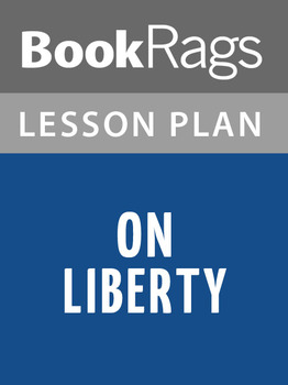 On Liberty Lesson Plans