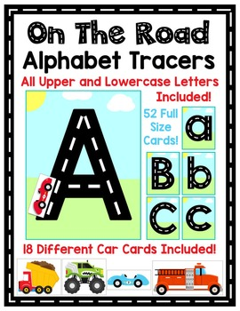 Original on alphabet tracing worksheets kindergarten