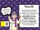 On The Road to Becoming A Saint!     (The Canonization of  Two Popes)
